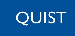 Aquist GmbH Logo
